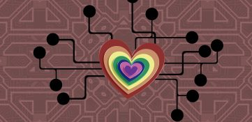 The Most Widespread Apps and Dating Sites in the World